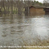 Another flood protection meeting, Dec 12