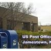 ND pilot, USPS new customer service program