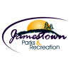 April 19: Jamestown Easter Egg Hunt