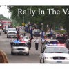 35th Annual Rally in the Valley June 16