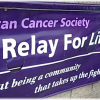 June 21 Relay For Life Downtown Valley City