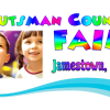 Stutsman County Fair Wed June 28 – Sat July 1