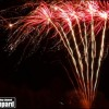 Valley City fireworks Ordinance reminders