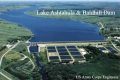 Releases from Baldhill Dam to be adjusted