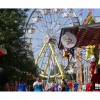 118th Annual Stutsman County Fair July 1-4