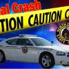 Fatal Crash Hwy 52 near Pingree July 3