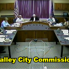 VC Commission candidates forum, May 17