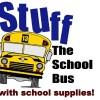 Stuff the Bus, school supplies, Buffalo Mall