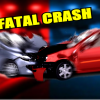 Minot man ID'd, dies in crash Monday, near Ray, ND