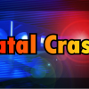 Bismarck man killed in crash north of Wilton, Friday