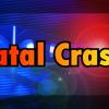 Bismarck man killed in crash north of Wilton on Friday