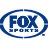Ibanez joins Fox baseball coverage