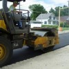 Paving alley 800 block 2 to 3 Ave SE starts Monday