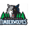 Timberwolves End Disappointing 2013-14 Season