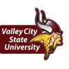 Vikings Basketball split with Mayville St., Saturday