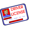 Drivers license offices closed Sept 24-26