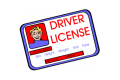 ND Drivers Licenses expired after March 2020 Due Dec 31