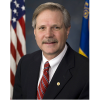 Hoeven visits VC, ND National Guard