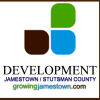 JSDC, New Board Members, Approves ACT Funds