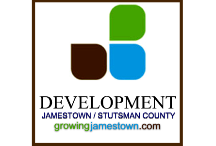 Update from JSDC, Greenhouse Project