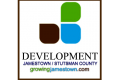 JSDC Board approves Flex PACE to Jmstwn business