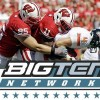 Big Ten Football CSi TV Sat Oct 1