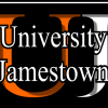 Peterson signs Jimmies soccer