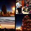 Spruce sought community Christmas tree