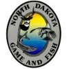 Fewer Deer Gun Licenses Available 2014 Hunting