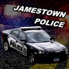 IRS Scam warning from JPD