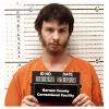 Miklas, Linderman sentenced
