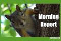 Wayne Byers Show – Morning – Dec 4