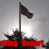 Wayne Byers Show – Morning – Nov 15