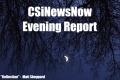 Wayne Byers Show – Evening – Jan 17