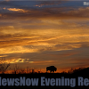 Wayne Byers Show – Evening – Jul 22