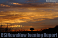 Wayne Byers Show – Evening – Mar 26