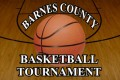 Barnes Co. Tourney Final Day moved to Monday