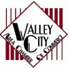 VC Chamber Annual Meeting Jan 23