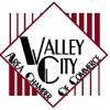 Valley City Chamber seeking event coordinator
