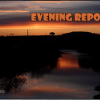 Wayne Byers Show – Evening – Jul 31