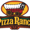 Valley City Pizza Ranch To Open May 12