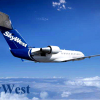County Joins City In Support Of SkyWest