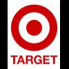 Target recalling 180,000 dressers