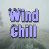 Wind Chill Advisory midnight-noon Wed