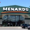 Menards To Open Williston Store