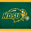 Bison Host Sam Houston State Fri Dec 15 ESPN2