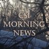 Wayne Byers Show – Morning – Feb 14