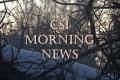 Wayne Byers Show – Morning – Jan 26