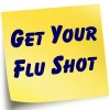 Health officials urge flu shots