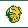 Bison football #1 in FCS & STATS preseason poll